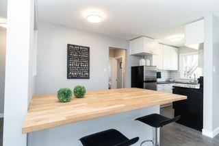 Photo 4: 521 East Harvard Avenue in Winnipeg: East Transcona House for sale (3M)  : MLS®# 1809678