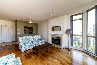 "Photo 4: 805 160 W KEITH Road in North Vancouver: Central Lonsdale Condo for sale in ""Victoria Park West"" : MLS®# R2496437"