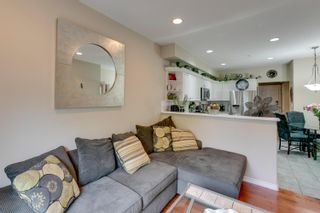 Photo 14: 38 1290 Amazon Dr. in Port Coquitlam: Riverwood Townhouse for sale