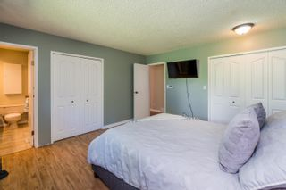 Photo 23: 7677 ST MARK Crescent in Prince George: St. Lawrence Heights House for sale (PG City South (Zone 74))  : MLS®# R2593772