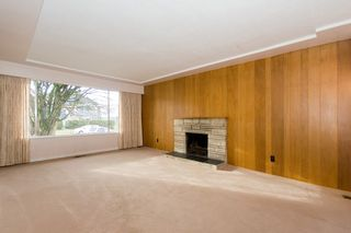 Photo 4: 3555 28TH Ave in Vancouver East: Home for sale : MLS®# V797964
