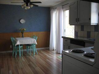Photo 11: 714 OLYMPIA Drive SE in CALGARY: Lynnwood_Riverglen Residential Detached Single Family for sale (Calgary)  : MLS®# C3615072
