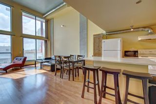 Photo 12: 216 535 8 Avenue SE in Calgary: Downtown East Village Apartment for sale : MLS®# C4257867