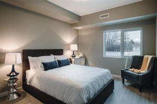 Photo 19: 325 1505 Molson Street in Winnipeg: Oakwood Estates Condominium for sale (3H)  : MLS®# 202123966