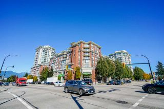"Photo 4: 515 4078 KNIGHT Street in Vancouver: Knight Condo for sale in ""King Edward Village"" (Vancouver East)  : MLS®# R2503722"