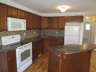 Photo 8: 3613 42A Avenue in Edmonton: Zone 29 House for sale : MLS®# E4253815