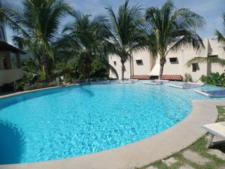FEATURED LISTING:  Playas Del Coco