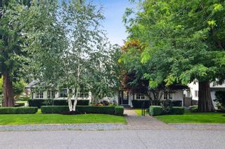 """Photo 2: 9115 GAY Street in Langley: Fort Langley House for sale in """"Fort Langley"""" : MLS®# R2611281"""