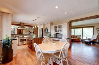 Photo 26: 6107 Baroc Road NW in Calgary: Dalhousie Detached for sale : MLS®# A1134687
