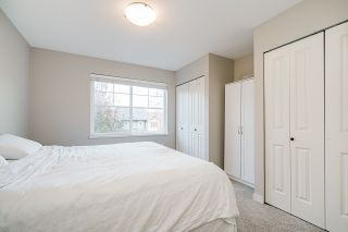 Photo 8: 16 19180 65 Avenue in Surrey: Clayton Townhouse for sale (Cloverdale)  : MLS®# R2515756