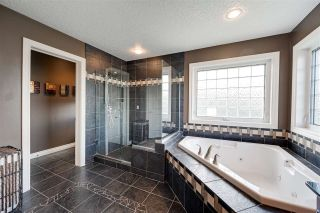 Photo 29: 217 53038 RGE RD 225: Rural Strathcona County House for sale : MLS®# E4208256