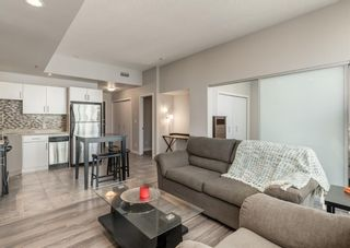 Photo 6: 607 135 13 Avenue SW in Calgary: Beltline Apartment for sale : MLS®# A1105427