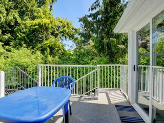 Photo 26: 308 Uganda Ave in : Es Kinsmen Park House for sale (Esquimalt)  : MLS®# 875538
