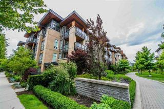 """Photo 14: 216 3479 WESBROOK Mall in Vancouver: University VW Condo for sale in """"ULTIMA"""" (Vancouver West)  : MLS®# R2563724"""