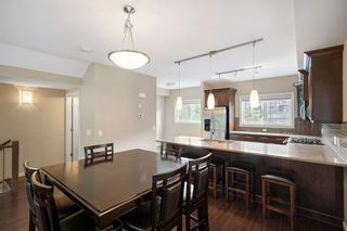 Photo 14: 309 Valley Ridge Manor NW in Calgary: Valley Ridge Row/Townhouse for sale : MLS®# A1112163