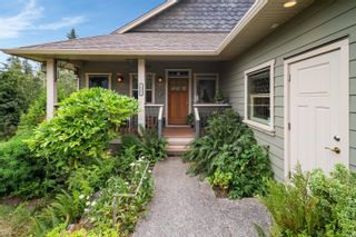 Photo 5: 2257 N Maple Ave in : Sk Broomhill House for sale (Sooke)  : MLS®# 884924