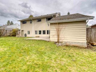 """Photo 8: 2327 CLARKE Drive in Abbotsford: Central Abbotsford House for sale in """"Historic Downtown Infill Area"""" : MLS®# R2556801"""