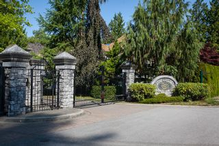 """Photo 42: 14355 32B Avenue in Surrey: Elgin Chantrell House for sale in """"Elgin Wynd"""" (South Surrey White Rock)  : MLS®# F1449476"""