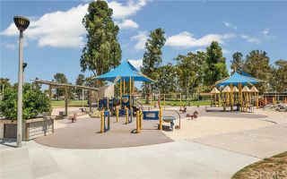 Photo 65: 6 Dorchester East in Irvine: Residential for sale (NW - Northwood)  : MLS®# OC19009084
