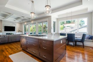 Photo 6: 5561 HIGHBURY Street in Vancouver: Dunbar House for sale (Vancouver West)  : MLS®# R2625449