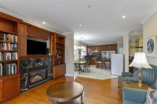 Photo 5: 3188 VINE Street in Vancouver: Kitsilano House for sale (Vancouver West)  : MLS®# R2564857