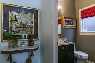 Photo 12: 618 W 17TH Avenue in Vancouver: Cambie House for sale (Vancouver West)  : MLS®# R2082339