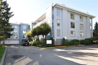"""Photo 15: 207 20350 54 Avenue in Langley: Langley City Condo for sale in """"Coventry Gate"""" : MLS®# R2205641"""