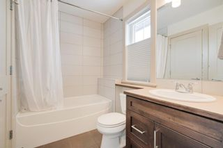 Photo 39: 5602 5 Street SW in Calgary: Windsor Park Semi Detached for sale : MLS®# A1066673