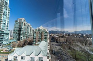 "Photo 29: 1202 1255 MAIN Street in Vancouver: Downtown VE Condo for sale in ""Station Place"" (Vancouver East)  : MLS®# R2573793"