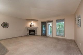 Photo 5: 231 23 Chilcotin Lane W: Lethbridge Apartment for sale : MLS®# A1117811