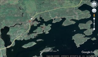 Photo 4: 27444 Highway 7 in Harrigan Cove: 35-Halifax County East Residential for sale (Halifax-Dartmouth)  : MLS®# 202112033