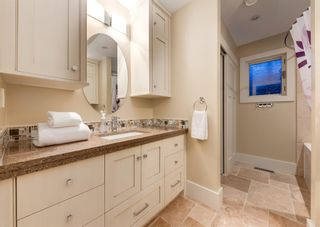 Photo 40: 2724 Signal Ridge View SW in Calgary: Signal Hill Detached for sale : MLS®# A1142621
