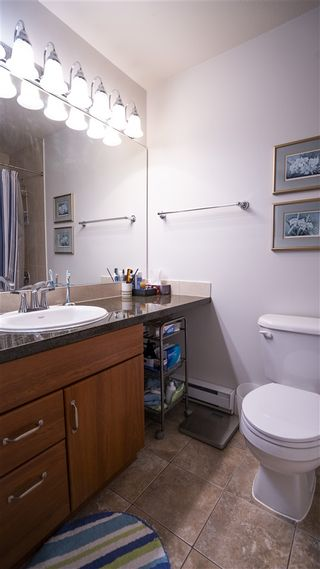"Photo 13: 28 6300 LONDON Road in Richmond: Steveston South Townhouse for sale in ""MCKINNEY CROSSING"" : MLS®# R2558678"