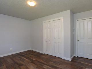 Photo 23: 1784 URQUHART Avenue in COURTENAY: CV Courtenay City House for sale (Comox Valley)  : MLS®# 821374