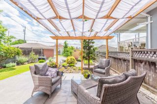 Photo 21: 3880 GEORGIA Street in Burnaby: Willingdon Heights House for sale (Burnaby North)  : MLS®# R2462777