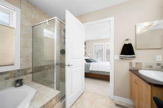 Photo 18: 145 Silverado Plains Close SW in Calgary: Silverado Detached for sale : MLS®# A1109232