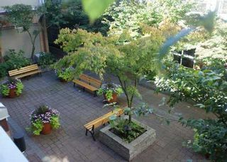 Photo 6: 207-108 W Esplanade Ave in North Vancouver: Lower Lonsdale Condo for sale : MLS®# V853153