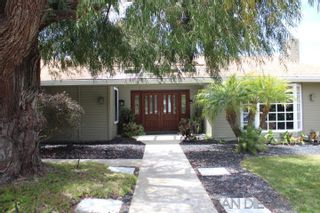 Photo 4: POINT LOMA House for sale : 4 bedrooms : 390 Silvergate Ave in San Diego
