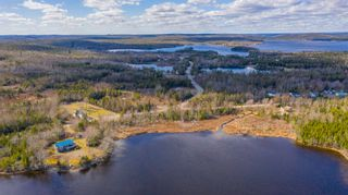 Photo 3: Lot F Clam Bay Road in Lake Charlotte: 31-Lawrencetown, Lake Echo, Porters Lake Vacant Land for sale (Halifax-Dartmouth)  : MLS®# 202108698