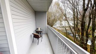 """Photo 34: 214 7751 MINORU Boulevard in Richmond: Brighouse South Condo for sale in """"CANTERBURY COURT"""" : MLS®# R2561174"""