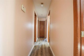 Photo 9: 3 Sardelle Crescent in Winnipeg: Maples Residential for sale (4H)  : MLS®# 202124317