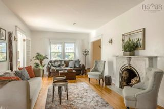 Photo 3: 6323 Oakland in Halifax: 2-Halifax South Residential for sale (Halifax-Dartmouth)  : MLS®# 202123091