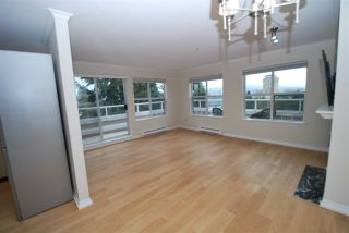 """Photo 4: 403 4181 NORFOLK Street in Burnaby: Central BN Condo for sale in """"Norfolk Place"""" (Burnaby North)  : MLS®# R2521376"""