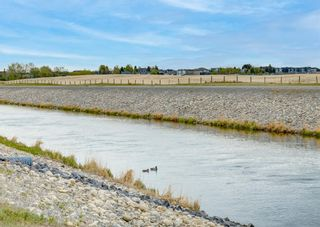 Photo 44: 69 111 Rainbow Falls Gate: Chestermere Row/Townhouse for sale : MLS®# A1110166