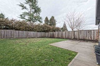 Photo 20: 3935 PRICE Street in Burnaby: Central Park BS 1/2 Duplex for sale (Burnaby South)  : MLS®# R2336470
