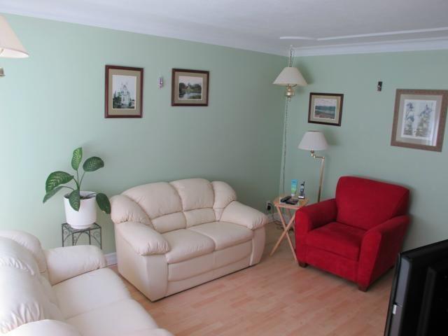 Photo 10: Photos:  in WINNIPEG: East Kildonan Residential for sale (North East Winnipeg)  : MLS®# 1112195