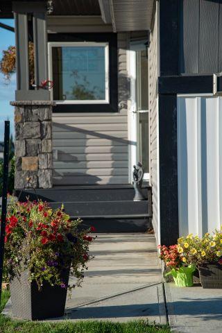 Photo 4: 1785 WESTERRA Loop: Stony Plain House for sale : MLS®# E4262644