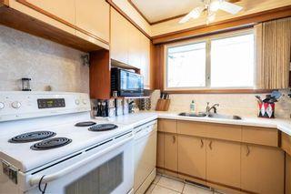 Photo 8: 98 Canoe Bay in Winnipeg: Westwood Residential for sale (5G)  : MLS®# 202026372