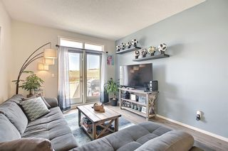 Photo 14: 2304 125 Panatella Way NW in Calgary: Panorama Hills Row/Townhouse for sale : MLS®# A1121817