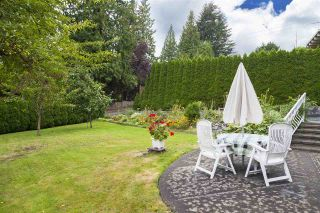 Photo 18: 1369 E 16TH Street in North Vancouver: Westlynn House for sale : MLS®# R2127774